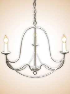 3-arm-handcrafted-chandelier-available-in-any-color