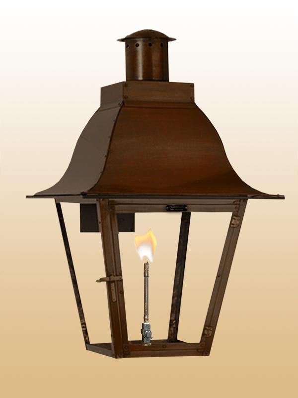 rampart lantern new 600x800