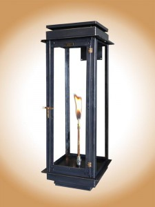 the-manhattan-bracket-mount-lantern