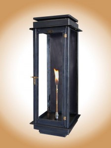 the-manhattan-flush-mount-lantern