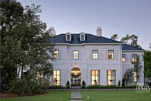 fr-contemporary-oak-estates1b