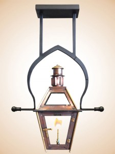 old-new-orleans-lantern