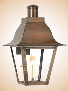 Lanterns By Name Copper Gas Amp Electric Lanterns