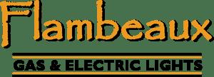Flambeaux_gold-logo-w-o-lantern