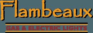 logo-new-flambeaux